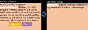 4bbm email